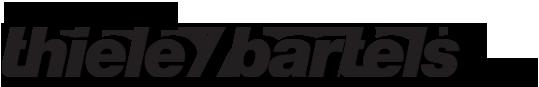 Logo von Thiele/Bartels GmbH